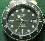 tag heuer 980.033
